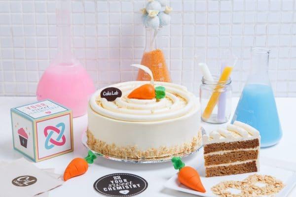 47.-cakes-carrot-cake-1OK-IG