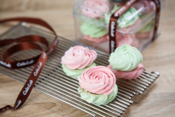 cookies – mereng 2