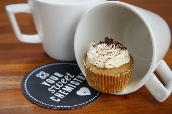 cupcake – ps i love u 1