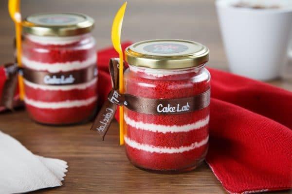 pastry – red velvet tin 1