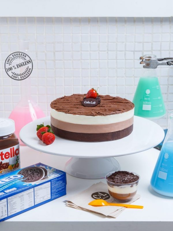 49.-cakes-nutella-therapy-2-768×1024