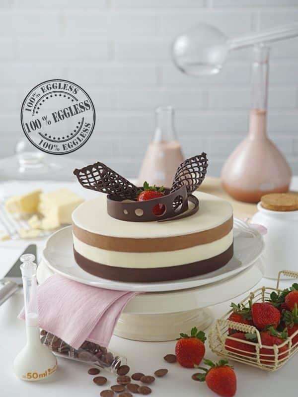 chocolate-cheese-cake-3